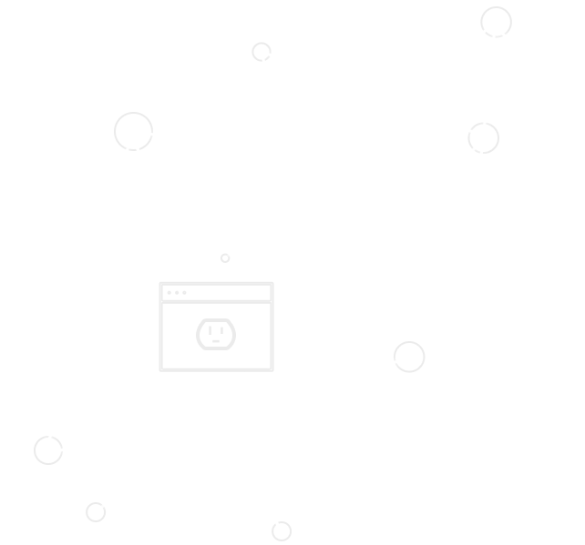 Our technology, built for events and rights holders, powers our ad network which reaches the most engaged, passionate audiences in the world.